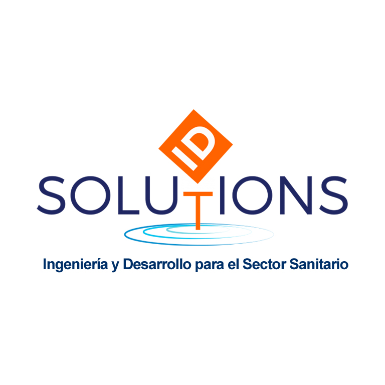 Id Solutions