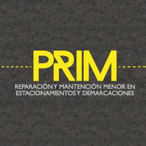 Prim Asfaltos