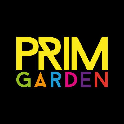 Prim Garden