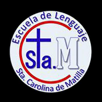 Santa Carolina de Matilla